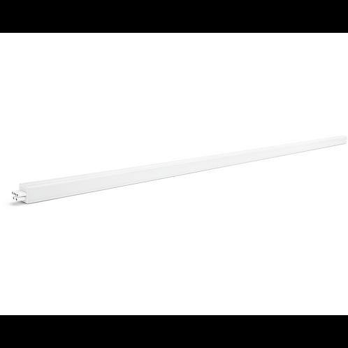 Philips Hue white ambiance Memuru wall light