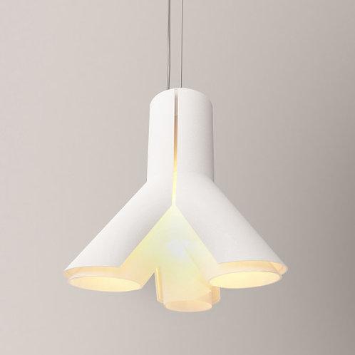 Dark BOKY 吊燈design by Frank Janssens