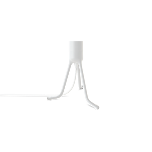 Umage TRIPOD檯燈/地燈配件