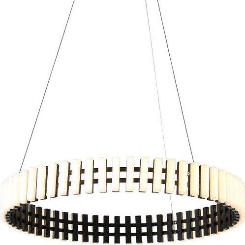 Bosonic Uli pendant MD-8242-600 吊燈