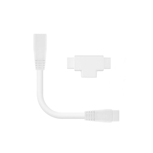 Philips Hue Memuru wall light Connectors 31189