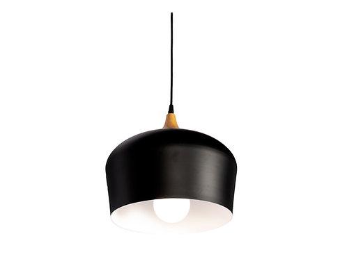 Bosonic LED Grande Pendant Lamp PL-1845吊燈