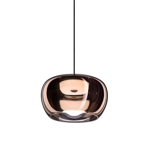 WEVER & DUCRE WETRO 3.0 LED pendant (copper plated) 吊燈