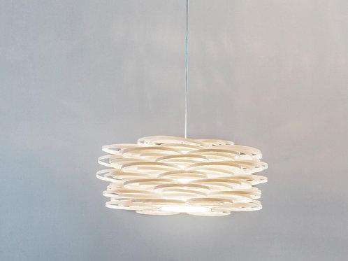 arturo alvarez AROS suspension lamp 手工吊燈