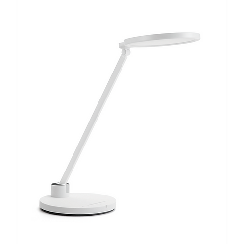 Philips 66129 iCarePie LED table lamp 9.7W 飛利浦LED檯燈