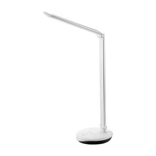 Philips 72017 Lever II Battery LED table lamp 飛利浦LED檯燈