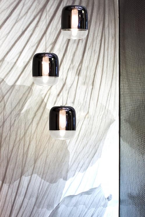 GONG Mini S1 by PRANDINA R&D