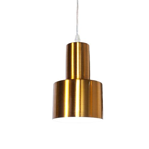 Bosonic LED Piccola Pendant Lamp PL-1846吊燈