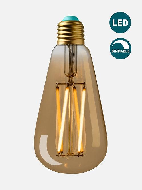 PLUMEN WILLIS DIMMABLE LED Bulbs