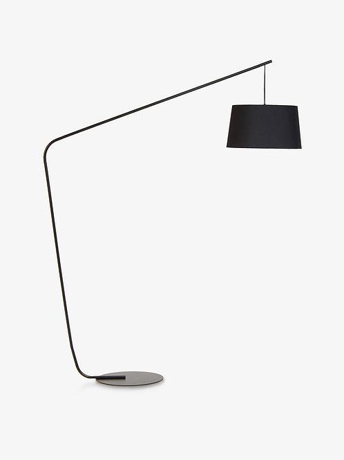 Frandsen LOBBY Floor Lamp 座地燈