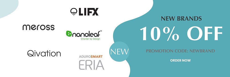 Banner for new brands (including Nanoleaf).jpg