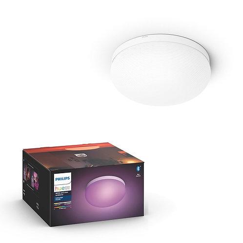 Philips Hue Flourish ceiling light  飛利浦Hue彩色智能吸頂燈 40905