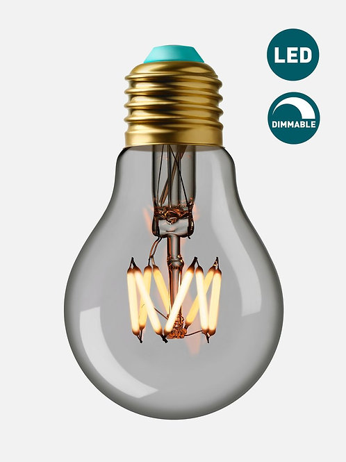 PLUMEN WANDA DIMMABLE LED Bulbs