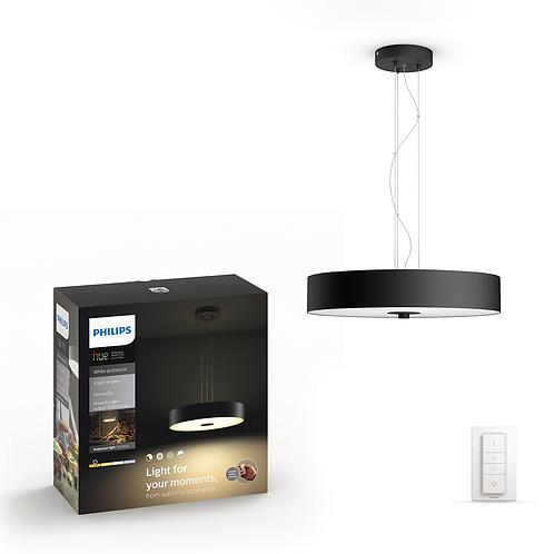 Philips Hue Fair Pendant Lamp 飛利浦吊燈 40339
