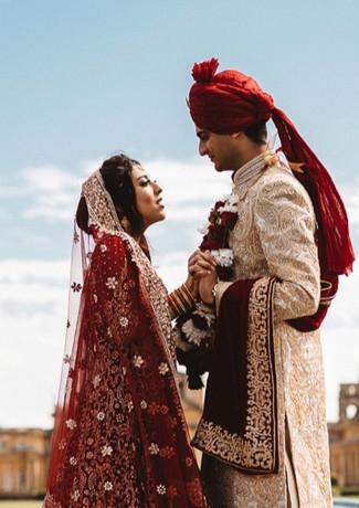 Divine Day Wedding Photography