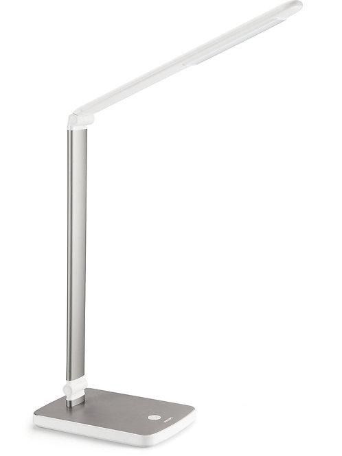 Philips 66018 EDGE LED table lamp 1x4.8W 飛利浦LED檯燈