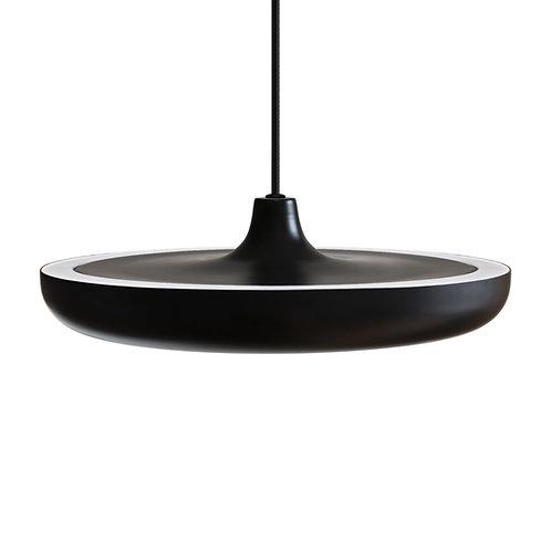 Umage CASSINI Medium pendant lamp 吊燈 by Jacob Rudbeck