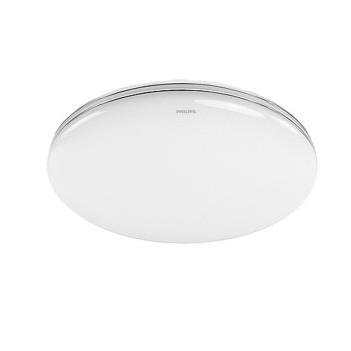 Philips Lighting CL505 with Deco Ring 28W LED Ceiling light 飛利浦天花吸頂燈
