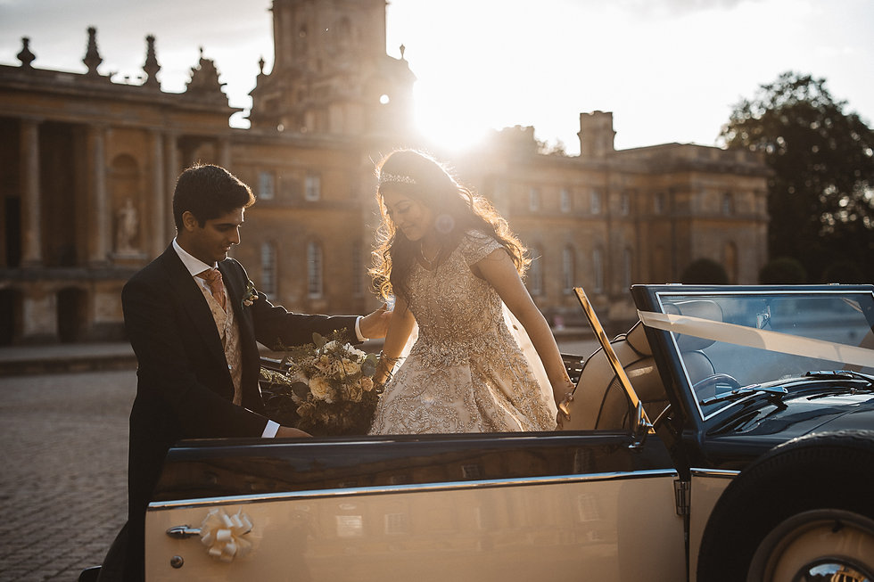 Imran & Maheen Blenheim Wedding-570570.j