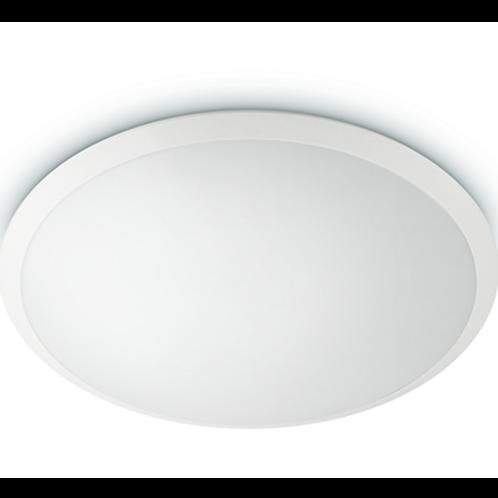 Philips Cavanal LED  飛利浦吸頂燈 32809 18W