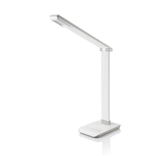 Philips 71665 CRANE LED table lamp 1x4.05W 飛利浦Crane LED瞳樂檯燈