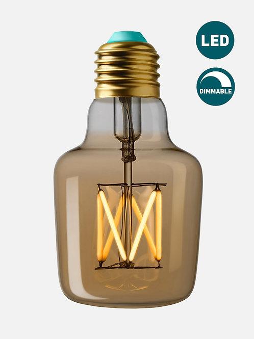 PLUMEN WILBUR DIMMABLE LED Bulbs
