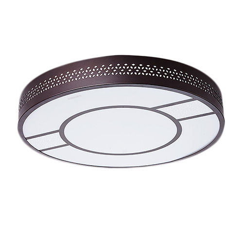 Philips Lighting CL811 (Brown) 35W LED Ceiling light 飛利浦天花吸頂燈