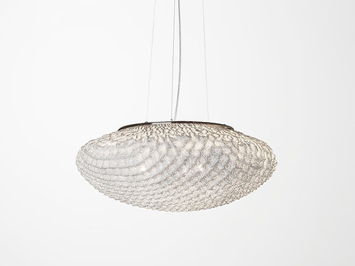 arturo alvarez TATI medium suspension lamp 手工吊燈