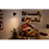 Thumbnail: Philips Hue Buckram Single Spotlight 飛利浦單頭聚光燈 50471  1x5.5W
