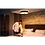 Thumbnail: Philips Hue Fair Ceiling Lamp 40340 (Bluetooth) 藍芽智能天花吸頂燈