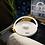 Thumbnail: Qivation TiO2 Wireless Charging Pad (WQ10002) 光觸媒消毒殺菌無線充電板檯燈
