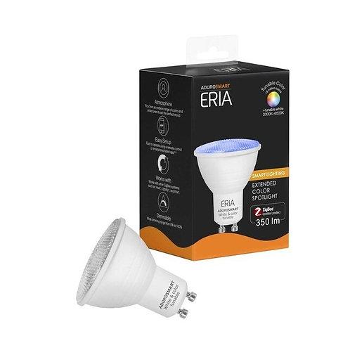 ADUROSMART Eria Extended Color Spotlight GU10 5.5W彩色智能燈泡