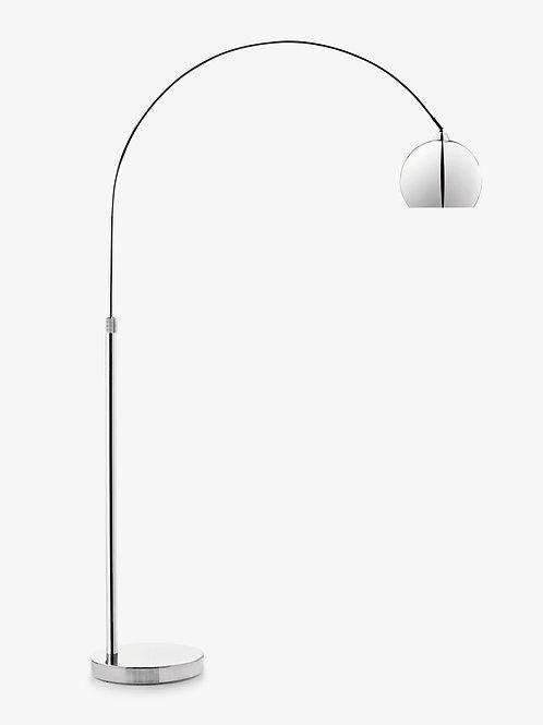 Frandsen Lounge Mini Floor Lamp 座地燈