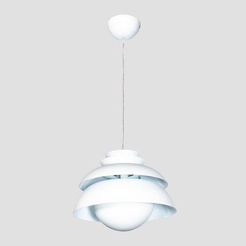 Bosonic LED Yano Pendant Lamp PL-1848吊燈