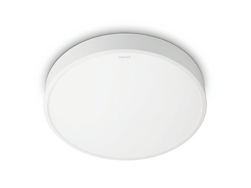 Philips Lighting CL817 (White) 28W LED Ceiling light 飛利浦天花吸頂燈