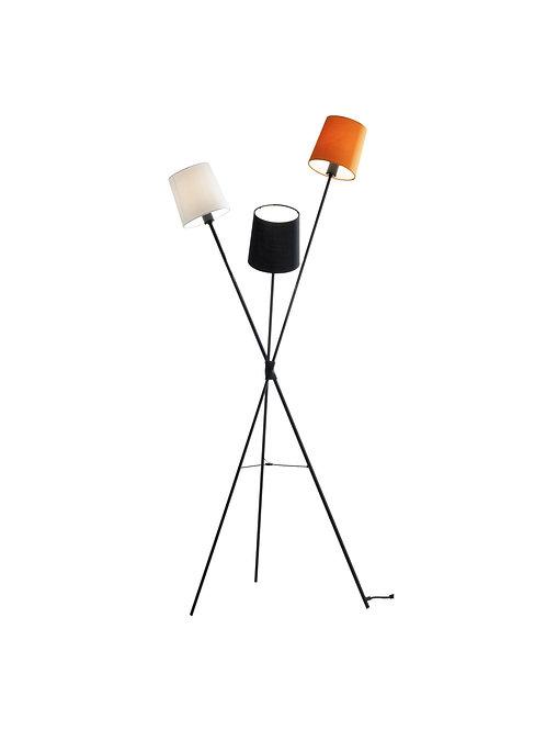Frandsen DEXTER Floor Lamp 座地燈 by Frandsen design studio
