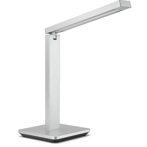 Philips Hue Within table lamp 飛利浦檯燈 45058