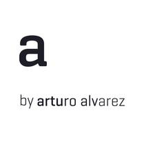 arturo alvarez logo.jpg