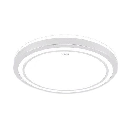 Philips Lighting CL508 LEO 36W LED Ceiling light (White) 飛利浦天花吸頂燈