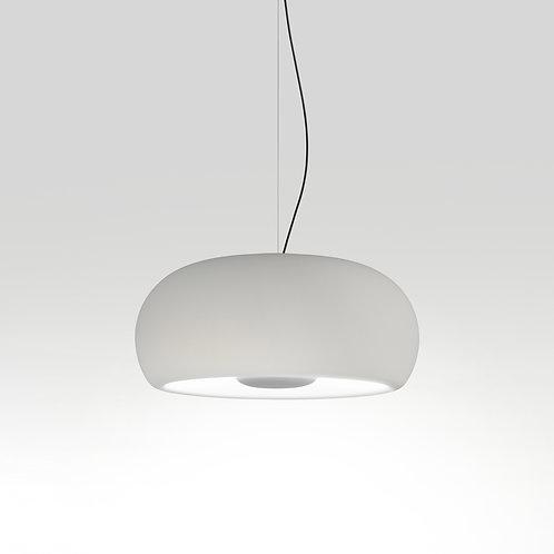 Marset Vetra 吊燈by Joan Gaspar