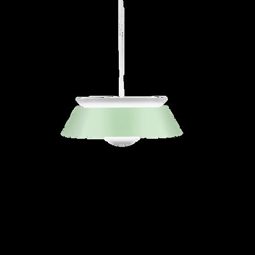 Umage CUNA - Pendant lamp / Wall lamp / Floor lamp 吊燈/壁燈/地燈