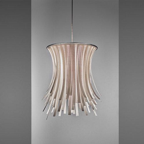 arturo alvarez Bety eco suspension lamp 手工吊燈