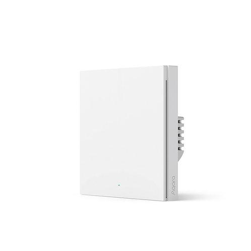 Aqara 1 gang Smart Wall Switch H1