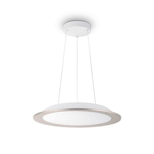 Philips Hue Muscari Pendant LED 45W 飛利浦智能吊燈 45038