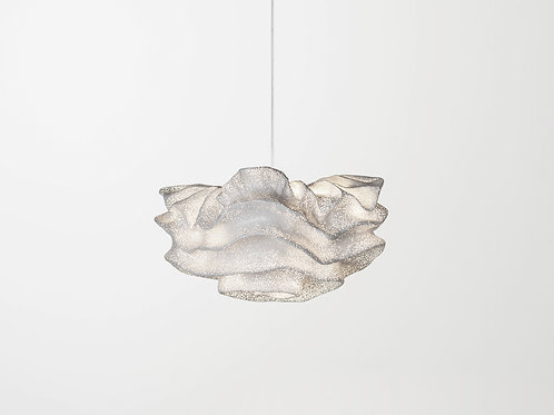 arturo alvarez NEVO small suspension lamp 手工吊燈