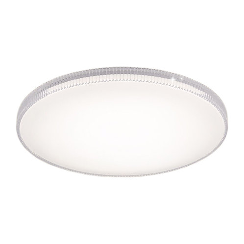 Philips Lighting CL507 Pearl 36W LED Ceiling light 飛利浦天花吸頂燈