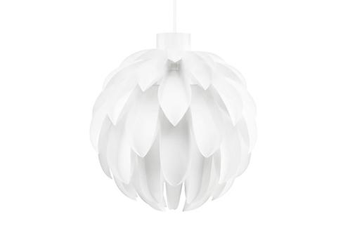 Normann Copenhagen Norm 12 pendant lamp X-Large 吊燈
