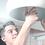 Thumbnail: Qivation TiO2 Smart LED Light Bulb (Full Color A60 E27) 光觸媒消毒殺菌彩色智能燈泡