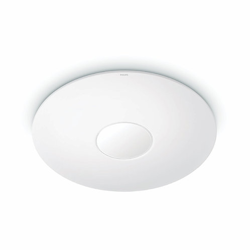 Philips Lighting 61356 30W LED Ceiling light 飛利浦天花吸頂燈