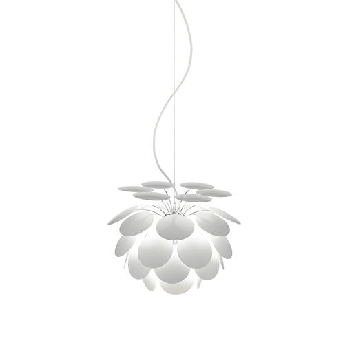 Marset Discocó 35 Pendant Lamp 吊燈by Christophe Mathieu